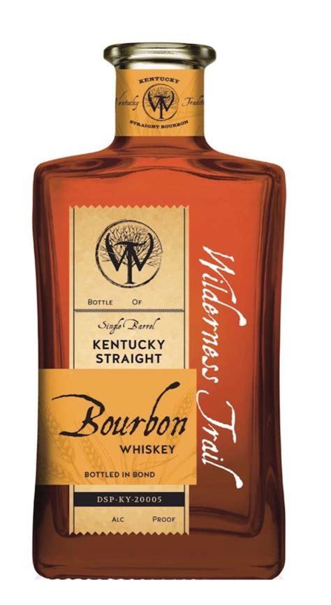 bourbon trail wilderness bond bottled distillery whiskey kentucky straight barrel release single plans spring spirits april gobourbon 28th shortly waiting