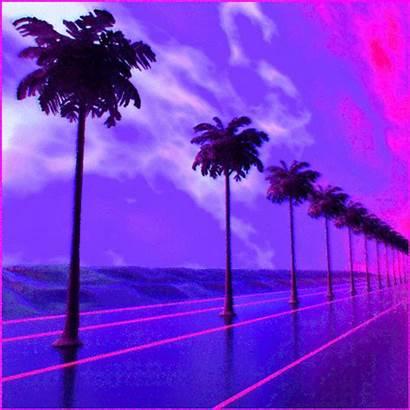 Uicideboy Paradise