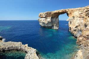 malte guide de voyage pour visiter malte easyvoyage