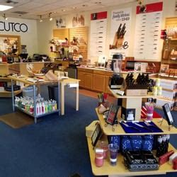 Knife Sharpening Springfield Il by Cutco Kitchen Knife Sharpening 3207 Lake Ave Wilmette