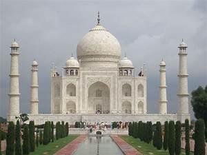 Information About Taj Mahal Wallpaper For Pc Yousenseinfo