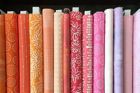 Fabric For Curtains Toronto by The Best Fabric Stores In Toronto