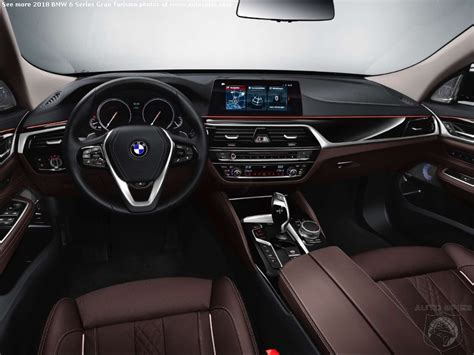 What Is Sensatec Upholstery by Filling A Void In The Segment We Didn T Existed Bmw