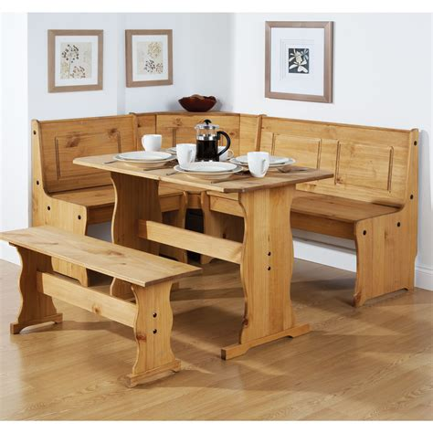 kitchen furniture sets kitchen dining bench dining banquette with plate wall and