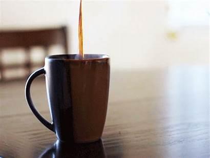 Coffee Animated His Mugs Hers Cup Gifs