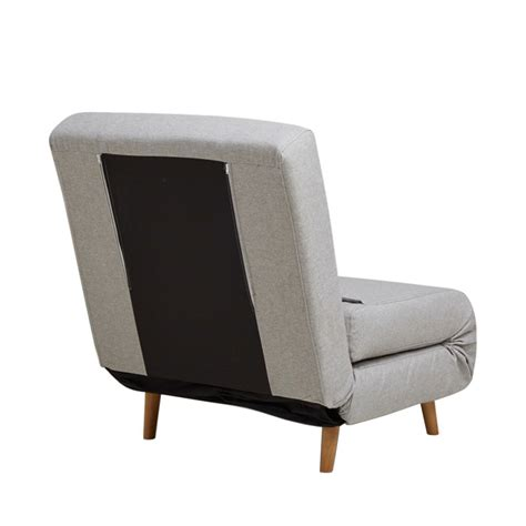 canapé lit 1 personne fauteuil lit 1 personne ikea ciabiz com