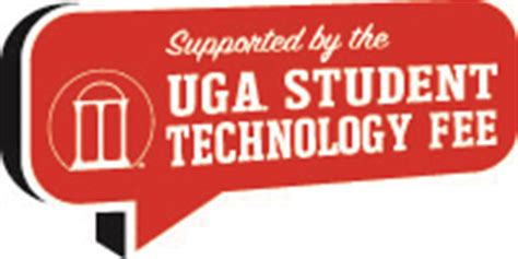Eits Help Desk Doe by Uga Vlab Support Eits