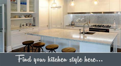 big island kitchen kitchen ideas for your designer kitchen neo design