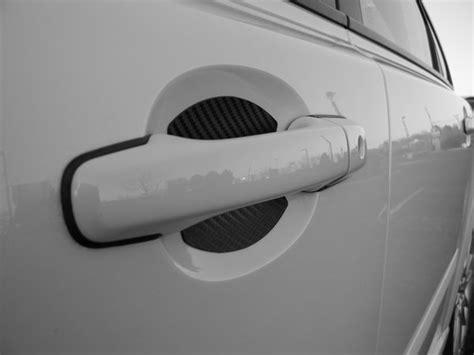 car door handle mercedes auto accessory car door handle scratch cover