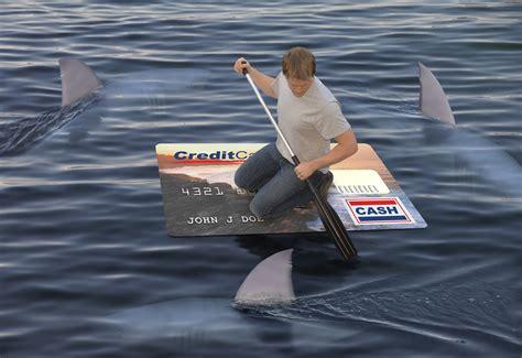 Take Our Loan Shark Quiz