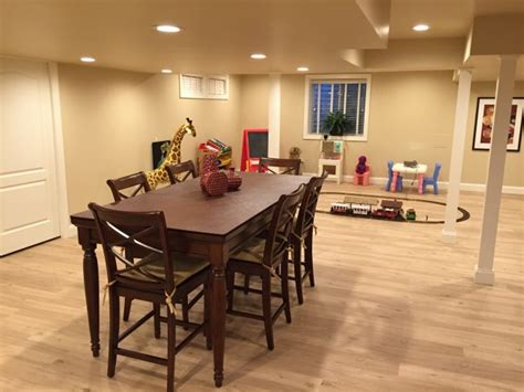 Kitchen Organization Ideas - engineered hardwood flooring pros cons install cost