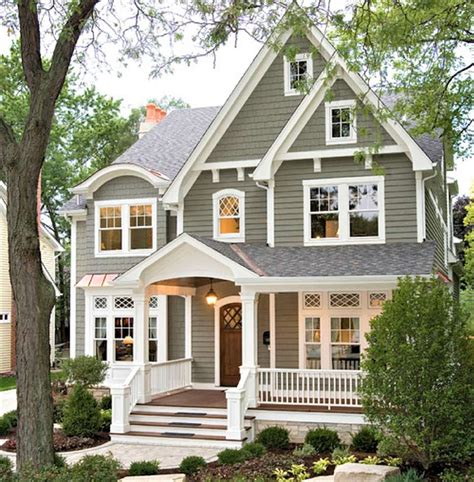 paint color for home exterior 10 inspiring exterior house paint color ideas