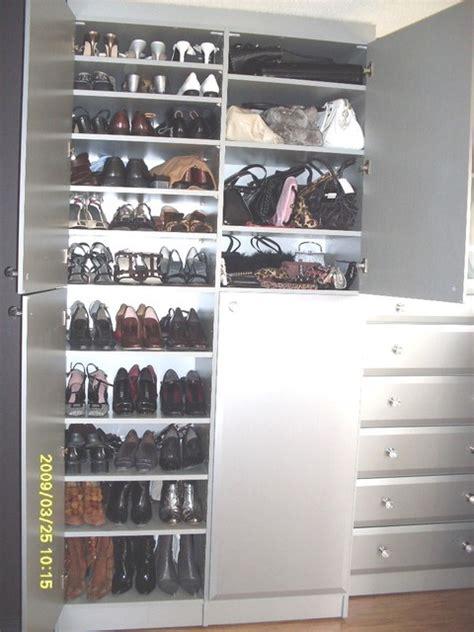 master bedroom built in closet closet toronto by samer