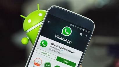 Whatsapp App Random