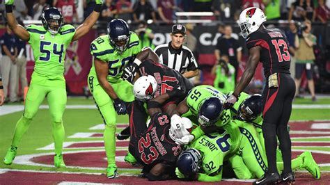 seattle seahawks   pending unrestricted  agents