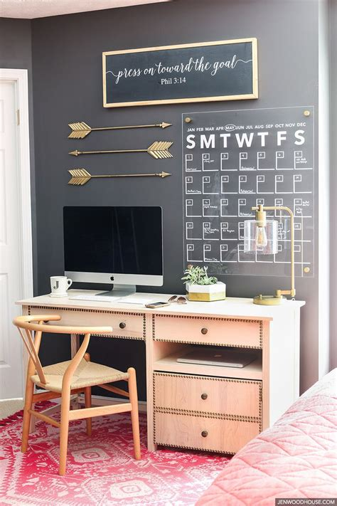 office decorating ideas pinterest elitflat