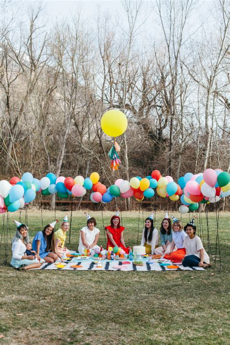 ✦ please leave your event date in note ✦ a good quality set of birthday balloon banner. DIY balloon wall
