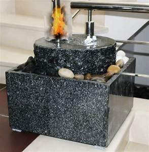 Meubles 3 Fontaines : fontaine meubles et d coration tunisie ~ Maxctalentgroup.com Avis de Voitures