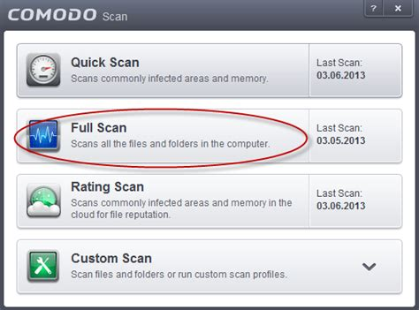 How To Scan Resume To Computer by Run A Computer Scan Scan My Pc Virus Scan Virus Removal Endpoint Security