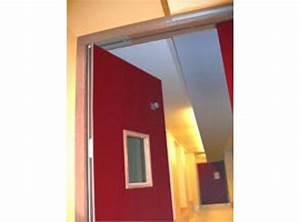 blocs portes das a pivots de linteau malerba securite With porte d entrée malerba
