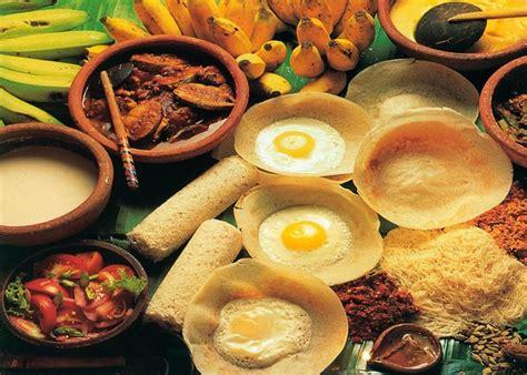 sri lanka cuisine sri lanka best places to visit cities parks temples