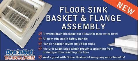 Floor Sink Drain Baskets ? Floor Matttroy