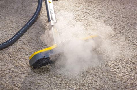 bien utiliser votre nettoyeur vapeur darty vous