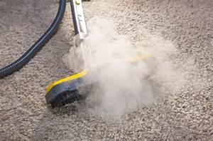 Nettoyeur Vapeur Parquet : guide d 39 achat nettoyeur vapeur darty vous ~ Premium-room.com Idées de Décoration