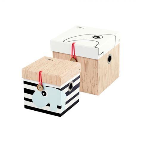 aufbewahrungsbox mit deckel kinderzimmer aufbewahrungsbox mit deckel kinderzimmer donebydeer