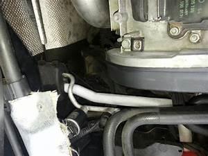 Probleme Climatisation : probl me de climatisation g n ral probl mes m caniques forum volkswagen golf iv ~ Gottalentnigeria.com Avis de Voitures