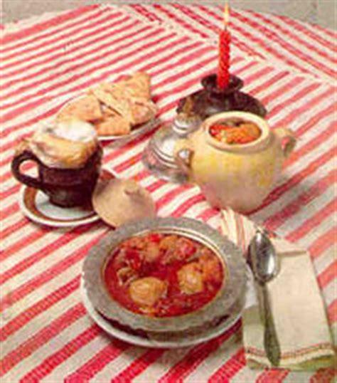 cuisine bosniaque cuisine bosniaque et bosnienne que manger en bosnie