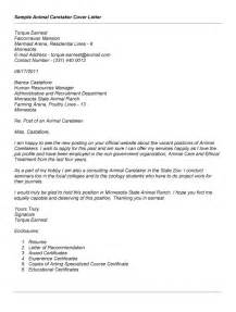 sle cover letter for caregiver experience resumes
