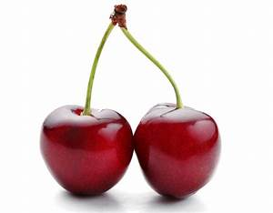 Cherries: Why T... Cherry Red Summer Quotes