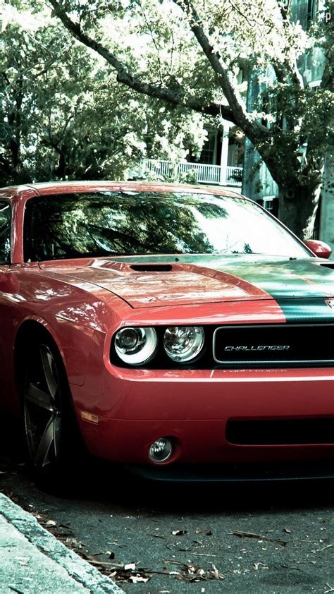 Best Car Wallpapers Hd For Mobile by Cars Hd Wallpapers For Mobile Best Wallpapers Cloud