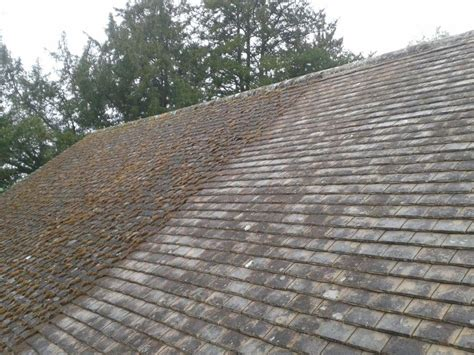 How Much Does It Cost To Remove Moss From A Roof? Replace Rv Roof Vent Fan Deals Metal Roofing Statesville Nc Moss Remover For Roofs Closest Abc Supply Top Contractors Belleville Il Flat Shed Building Plans How Much Is A House El Paso Tx