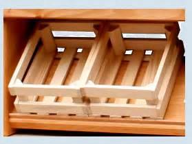 Obstkisten Holz Kostenlos : sch llner obstkisten f r kaufladen spielhaus 3 st ck ~ Buech-reservation.com Haus und Dekorationen