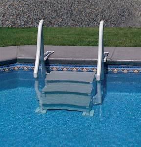 Drop In Inground Pool Steps Swimming Pools Photos