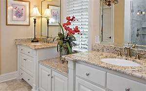 Schneider Stone – Granite, Marble & Quartz Countertops and