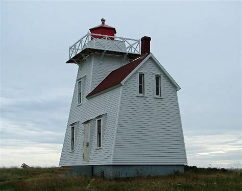 custom house plans rustico lighthouse timber trails turnkey tiny