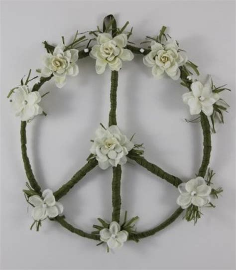 Hippie Peace Sign Wreath White Flower Peace Wreath Bohemian. Rheumatoid Arthritis Rib Pain. Italian Immigration Lawyer Dry Erase Boards. Fayetteville Beauty College Who Owns Godaddy. Fastest Internet Speed In World. How Much Is Lasik For Astigmatism. Retail Trucks For Sale Best Vps Hosting Plans. Harmony Veterinary Clinic Laurel Pet Hospital. Monthly Newsletter Ideas Irvine Office Rental