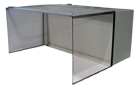 table top laminar flow hood horizontal laminar flow hood table top unit