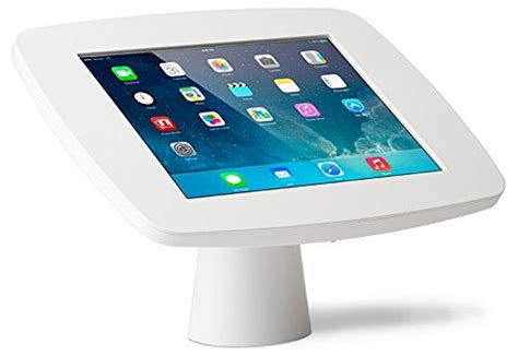 tryten tw ipad air   kiosk mount white buy