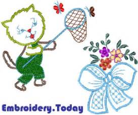 free embroidery designs free embroidery designs to every 15 minutes