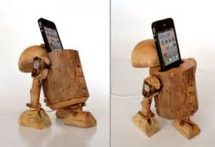 25 of the most lovely useful and creative things made of wood i ve ever seen blog of