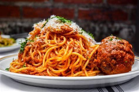 Best Italian Restaurants In by Italian Restaurants In Philadelphia The Ultimate Guide