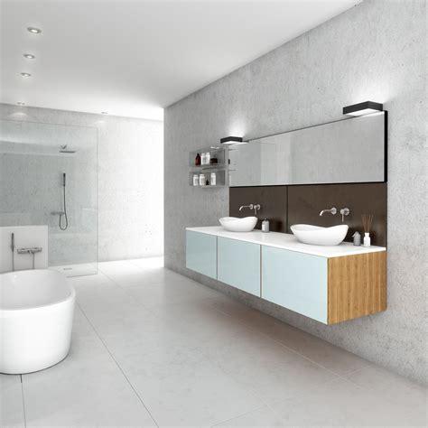 Wohnen Im Loft Stil by Wohnen Im Loft Stil Mit Graut 246 Nen Moderner Badkeramik