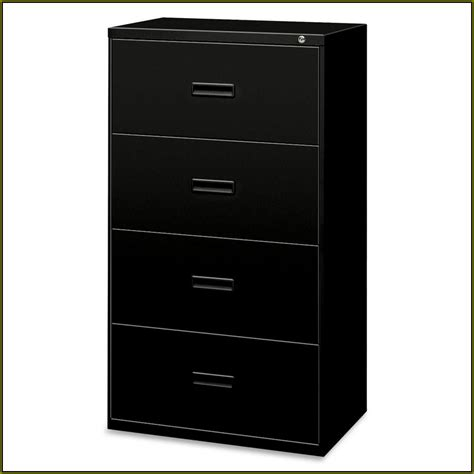 hon file cabinet drawer removal hon 2 drawer file cabinet used home design ideas