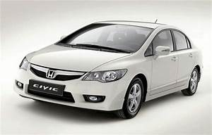 Gps Navigation System Manual Honda Civic Hybrid 2008