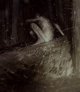 The Surreal Fantasy Art of Sergey Kolesov | Digital Artist