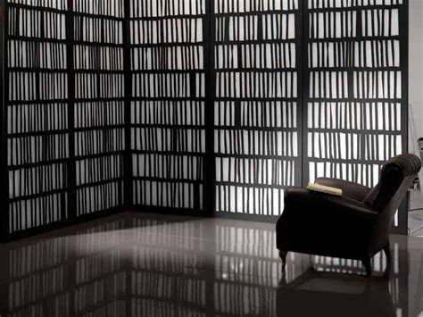 Decorative Wall Panel Ideas, Decorative Glass Panels The